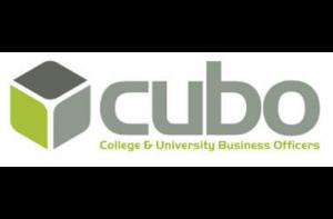 CUBO Announce n 300x197 1