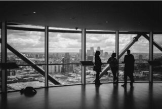 LINK – The University Recruitment & Employability Newsletter from Keystone Talent Bank