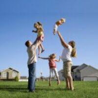 Public Sector & Social Housing Recruitment